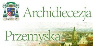 Arch. Przemyska