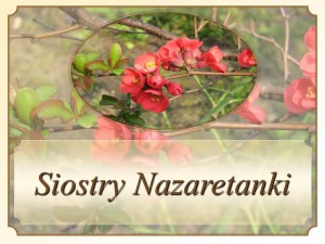 Zgromadzenie Sióstr Nazaretanek